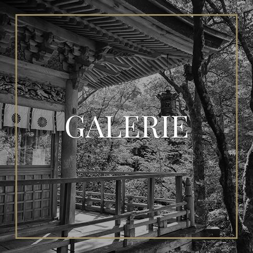 galerie-japan-sw