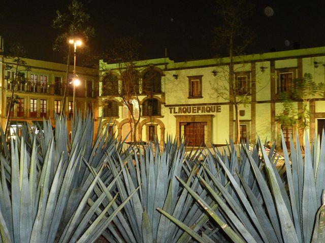 mexiko_city_4_20150310_1510609735