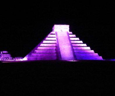 yukatan_1_20150314_1555396782