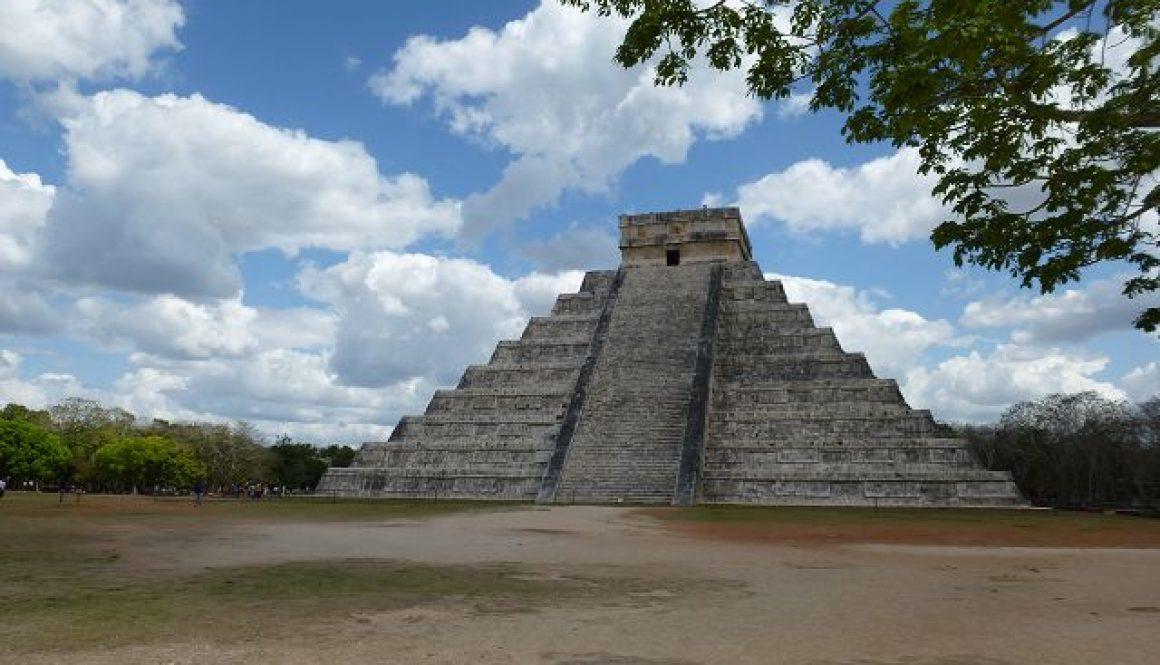 yukatan_1_20150326_1401961864