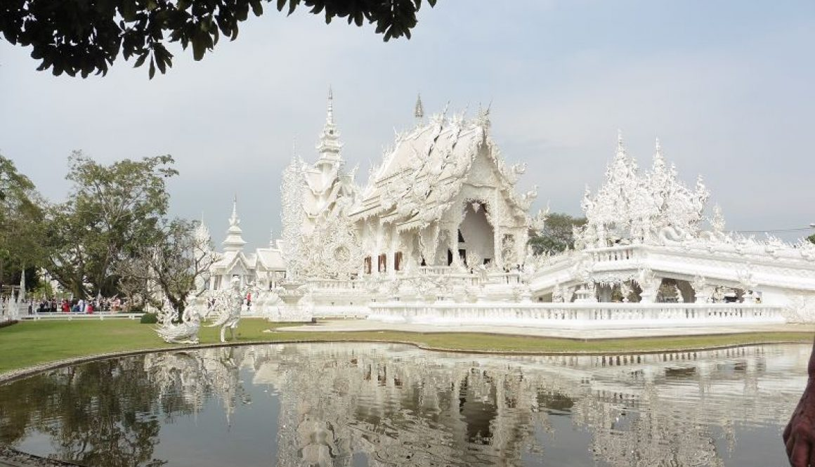 ThailandChiang Mai (14)