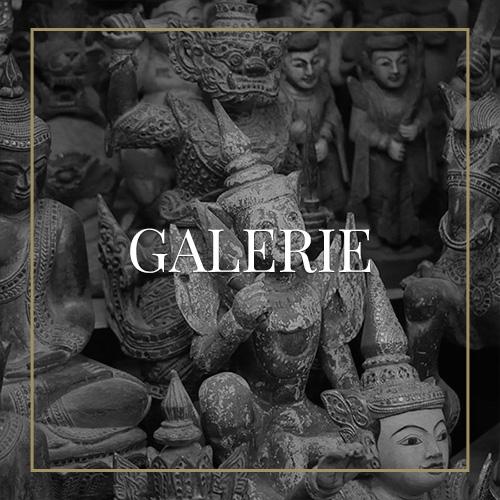 birma-gallery-sw