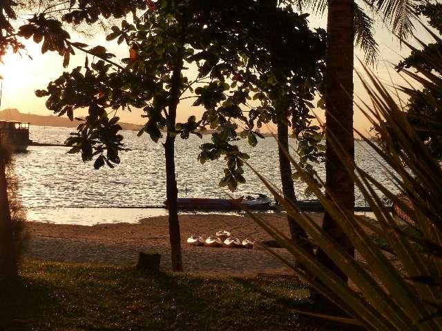 batam_singapur_20120408_1299448570