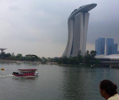 singapur_20120410_1829946878