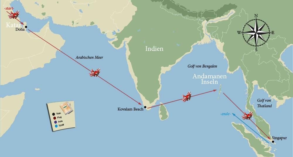 Karte-indien2020
