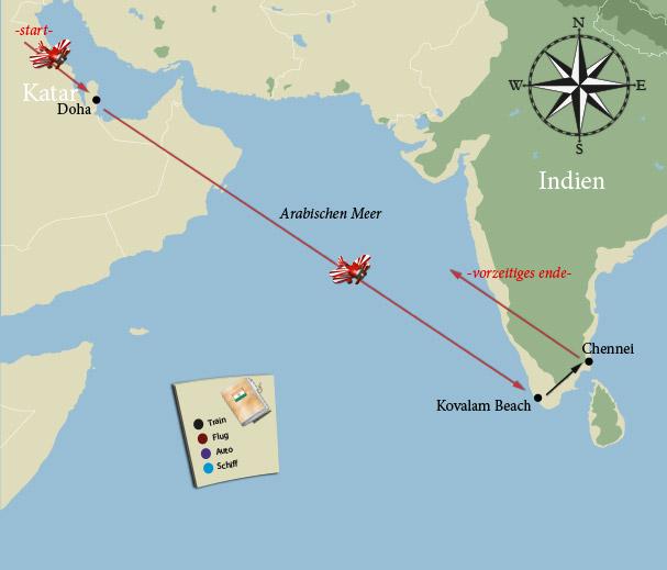 Karte-indien2020_2